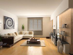 Najlepšie štartovacie riešenie pre mladých je 2-izbový byt