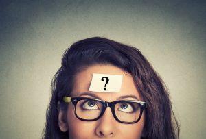 Večná dilema: Bývanie vo vlastnom alebo v prenajatom