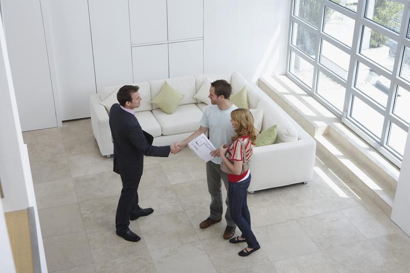 Kedy je najvhodnejší čas na predaj bytu?