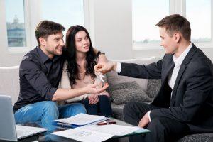 4 rady, ako spoznáte kvalitného realitného makléra