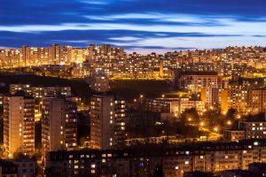 Ako si zariadiť dvojizbový byt v Bratislave?