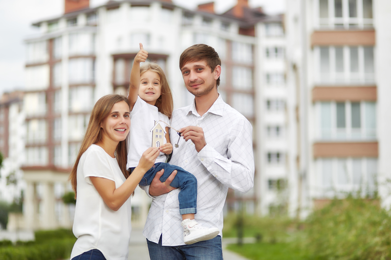 Plánujete kúpu bytu v Bratislave?