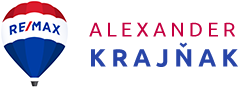 Alexander Krajňak